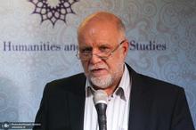 واکنش زنگنه به توقیف نفتکش ایران توسط اندونزی