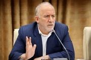 نمایندگان منتخب ۶ حوزه انتخابیه همدان مشخص شدند