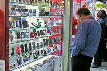 طرح رجیستری هیچ هزینهای برای بازار تلفن همراه نداشته است