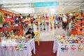 ۶۸۰ فقره پروانه تولید انفرادی صنایع دستی در سیستان و بلوچستان صادر شد
