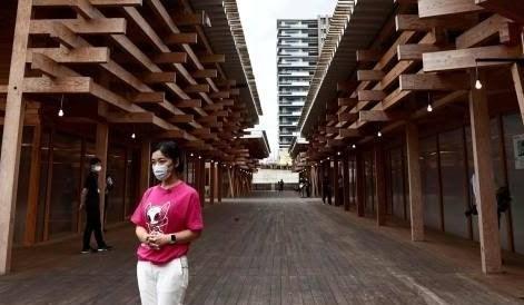 المپیک 2020 توکیو , المپیک ,