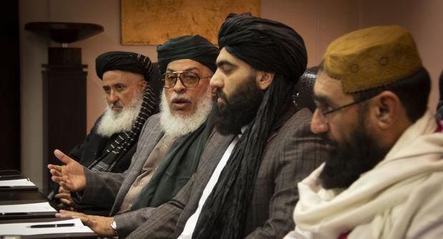 چالش های مهم پیش روی طالبان چیست؟
