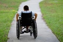50 خانوار دارای معلول نقده از خدمات بهزیستی بهره مند هستند