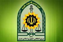 دستگیری عاملان نزاع و تیراندازی در کرمانشاه