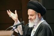 حسینی بوشهری: شبهای قدر بهترین فرصت برای رفع بلا و گرفتاریها است