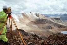 اکتشاف پهنه معدنی جنوب آذربایجان غربی توسط ایمیدرو خاتمه یافت