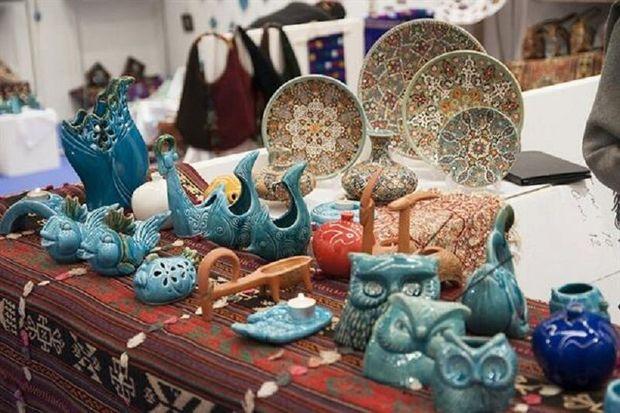 ۵ هزار  نفر در استان تهران تسهیلات مشاغل خانگی دریافت کردند