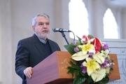 صالحی امیری: تجدید انتخابات دوومیدانی شجاعانه بود