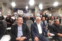 نظر موافق شهردار و شورای اسلامی اراک برای لغو طرح 55متری اراک