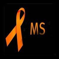 تلاش محققان کشور برای صادرات ماده موثره دو داروی درمان MS