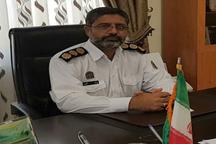 صدور افزون بر118 هزار قبض جریمه در جاده های جنوب سیستان و بلوچستان