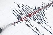 زلزله آذربایجانغربی در تبریز احساس شد