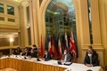 پایان نشست کمیسیون مشترک برجام/ روسیه: باب جدید مذاکرات برای احیای کامل برجام باز شد