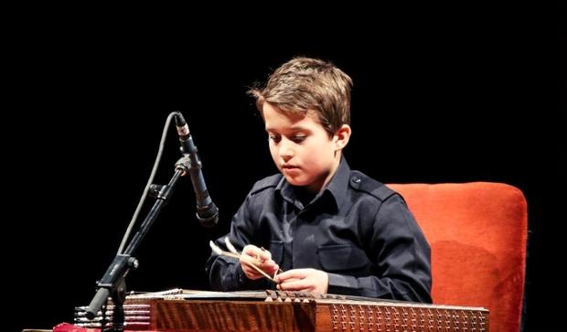 دومین جشنواره موسیقی جوان خراسان جنوبی برگزار میشود