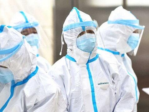 چطور در برابر ویروس کرونا مقاوم شویم؟