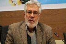از ۱۴۰۰ میلیارد تومان درآمد شهرداری شیراز ۸۰۰ میلیارد صرف پرداخت حقوق میشود