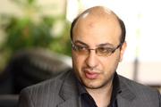 توضیح علی نژاد درباره توافق فوتبالی ایران و AFC