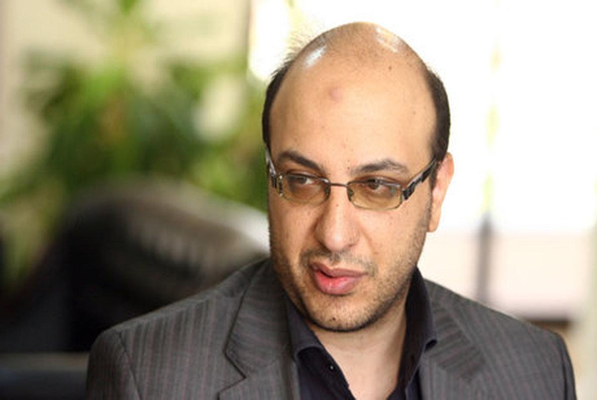 زمان اعلام رای ویلموتس مشخص شد/ کنایه علی نژاد به فرهاد مجیدی