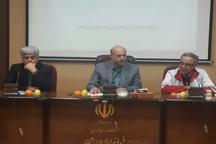 تهران محروم ترین استان کشور از نظر سوله مدیریت بحران است