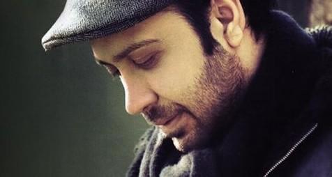 مخاطب خاص شعرهای محسن چاوشی چه کسی است؟