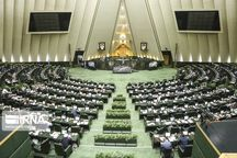 ۲۰۰ قانون پس از انقلاب در حمایت از بانوان تصویب شده است