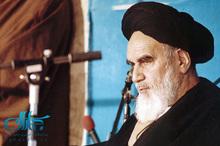 خمینی؛ صدایی به وسعت تاریخ/ یادآوری هشدارهای تکان دهنده امام خمینی به مسئولین+ویدئو