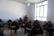 اینترنت کند و کمبود موبایل از مشکلات آموزش مجازی در روستاهای مرودشت است