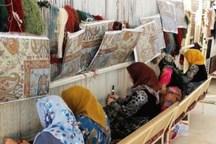 طرح های اشتغال روستایی 42 هزارفرصت شغلی در فارس ایجاد می کند
