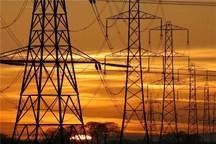 پروژه پست برق 400 کیلوواتی البرز آماده کلنگ زنی است