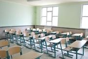 ۸۸۹ کلاس درس به سیستم گرمایشی استاندارد مجهز میشوند
