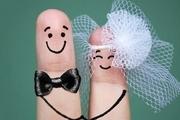 اختلاف سنی بالای زن و شوهر می تواند موجب رضایت از زندگی شود!/ توصیه هایی برای شوهران بزرگتر