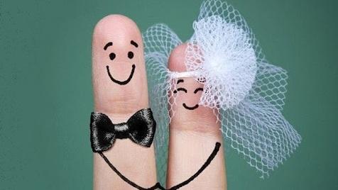 روشهای تقویت روابط احساسی و عاشقانه