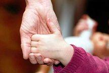 106 خانواده ایلامی متقاضی فرزند خواندگی هستند