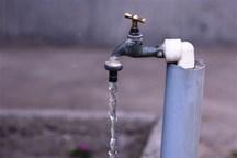 شهروندان بندرامام با قطعی آب مواجه می شوند