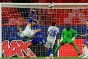پوشکاش 2021 در انتظار فوتبالیستی از ایران؛ طارمی تاریخ ساز می شود؟ +ویدیو