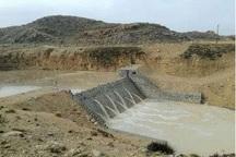 کاهش برداشت هشت میلیارد مترمکعب آبهای زیرزمینی تدوین شد