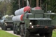 تهدید آمریکا به تحریم عراق در صورت خرید اس -400