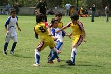 نونهال یزدی به اردوی تیم ملی فوتبال دعوت شد