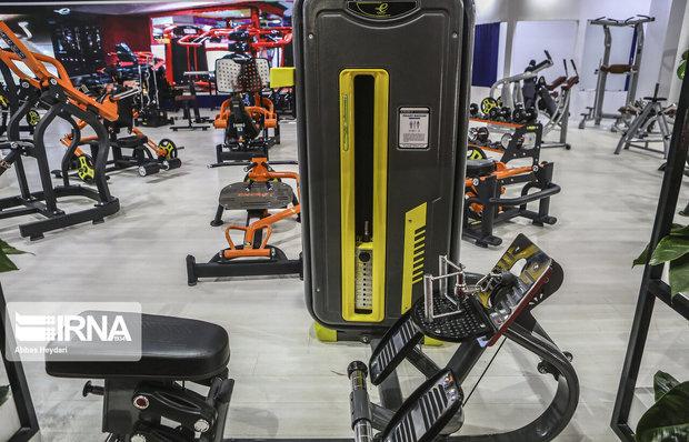 رونق ورزش کارگری؛ ایجاد نشاط و افزایش بازدهی