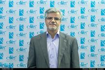 صادقی: کنگره انجمن اسلامی مدرسین دانشگاهها ۲ آذر برگزار میشود