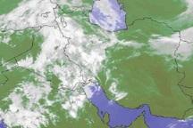 برف و کولاک اواخر هفته به آذربایجان غربی می رسد