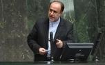 درخواست حاجی بابایی از حامیانش برای ریاست مجلس