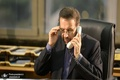 واعظی: شایعه  کمک ایران به ارمنستان بیاساس است