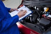 نکات کارشناسی خودرو که باید بدانید
