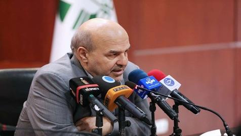 توافق محیط زیست با وزارت نیرو برای دریافت حق آبه تالاب ها