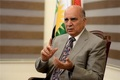 وزیر خارجه عراق: تنش بین ایران و کشورهای خلیج فارس تاثیر منفی بر کشور ما دارد