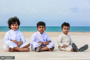 منتخب تصاویر امروز جهان- 16 مهر 1400