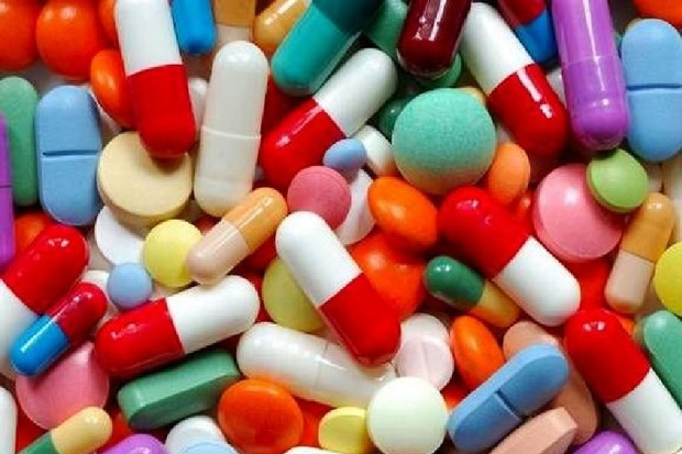 مردم از مصرف خودسرانه داروهای آرامبخش و خوب آور خودداری کنند