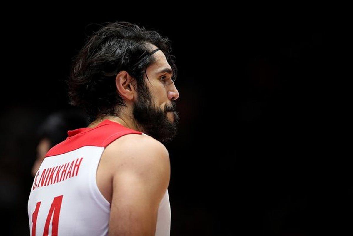 نیکخواه بهرامی: باید منتظر سقوط آزاد در ورزش کشور باشیم/ شرایط در حد المپیک نیست