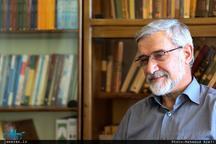 میرمحمود موسوی: تغییر جدیدی در حصر برادرم ایجاد نشده است
